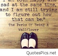happy-but_sad-quotes